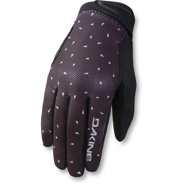Dakine Womens Skylark Glove Damen Bike Handschuhe Kiki