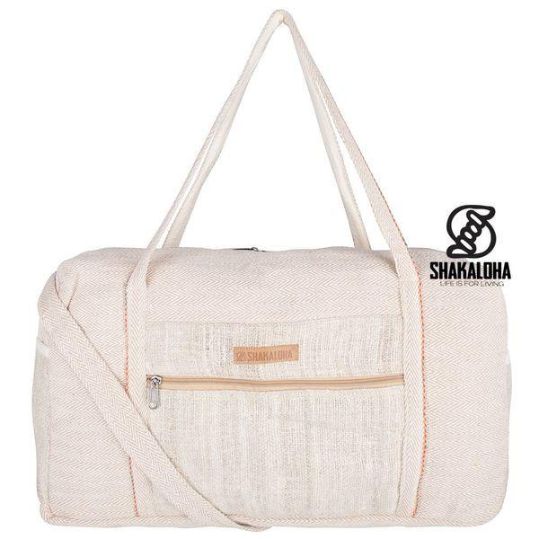 Shakaloha Hazel Bag Natural