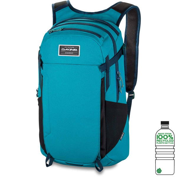 Dakine Canyon 20L Rucksack Seaford PET