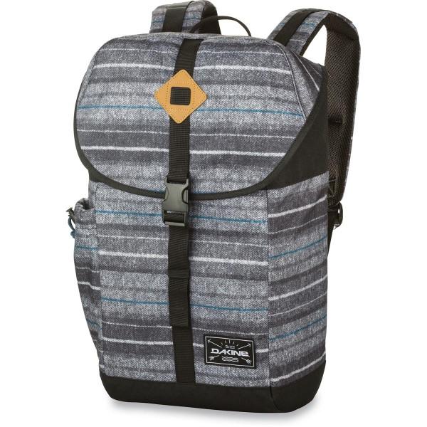 Dakine Range 24L Rucksack mit iPad/Laptop Fach Outpost