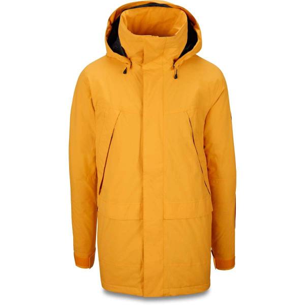 Dakine Stoneham Jacket Herren Ski- / Snowboard Jacke Golden Glow
