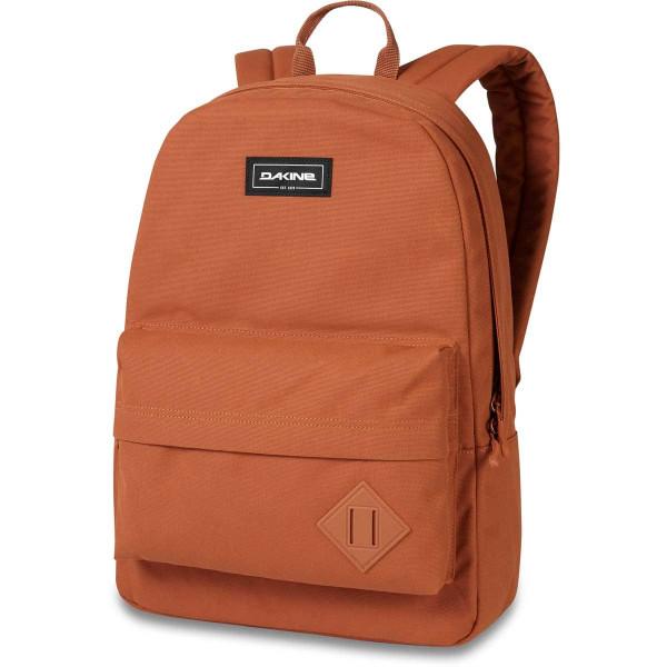 Dakine 365 Pack 21L Rucksack mit Laptopfach Phil Morgan