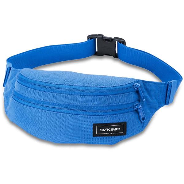 Dakine Classic Hip Pack Huefttasche Bauchtasche Cobalt Blue
