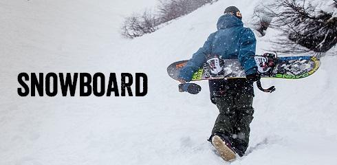 snowboard-titel