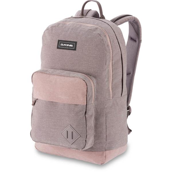 Dakine 365 Pack DLX 27L Rucksack mit iPad/Laptop Fach Sparrow