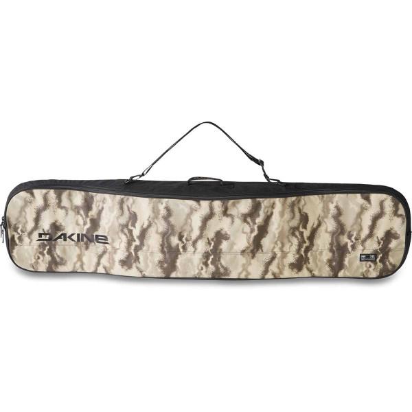 Dakine Pipe Snowboard Bag 157 cm Ashcroft Camo
