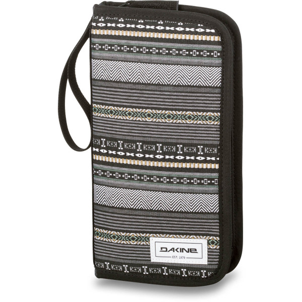 Dakine Womens Travel Sleeve Reisedokumenten Tasche Zion