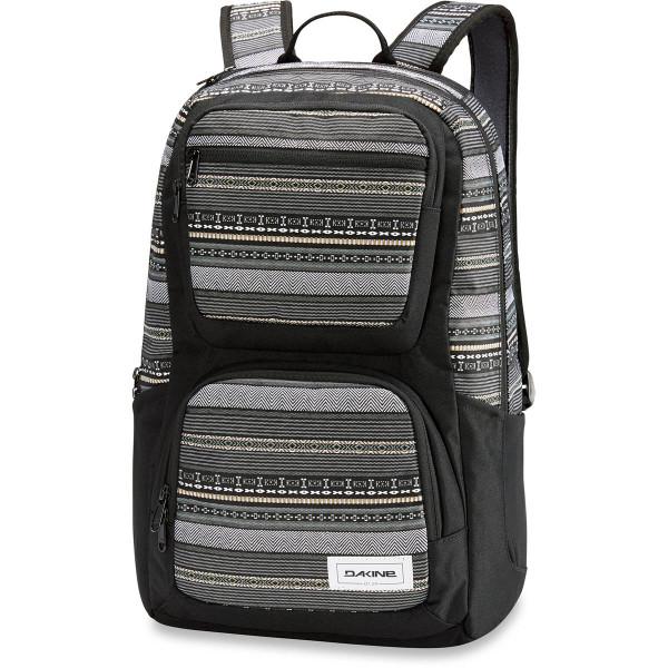 Dakine Jewel 26L Rucksack mit iPad/Laptop Fach Zion