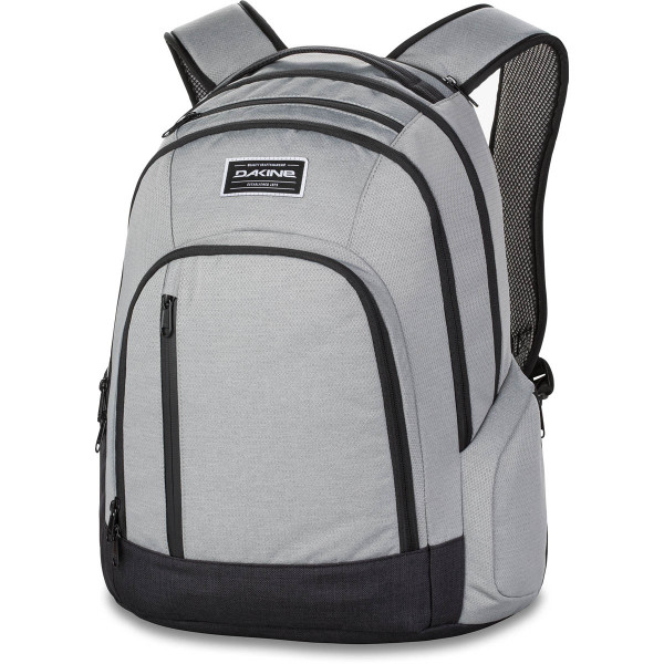 Dakine 101 29L iPad / Laptop Rucksack Laurelwood