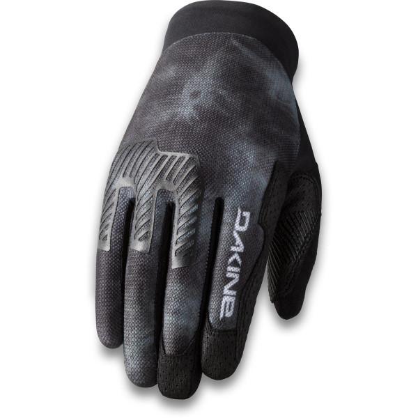 Dakine Vectra Glove Bike Handschuhe Black Haze