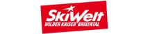 skiwelt