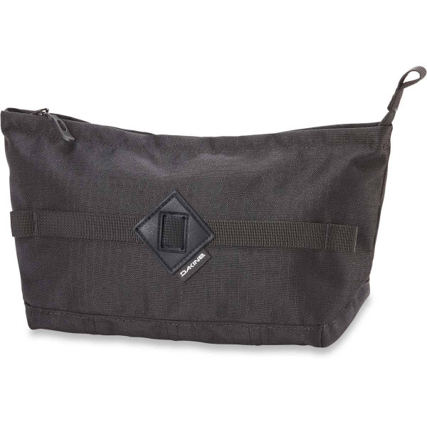 Dakine Dopp Kit L Kulturbeutel / Beauty Case Black