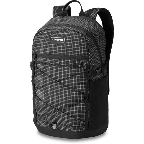 Dakine WNDR Pack 25L Rucksack mit iPad/Laptop Fach Rincon