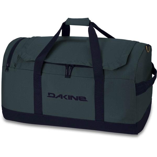 Dakine EQ Duffle 70L Sporttasche Dark Slate