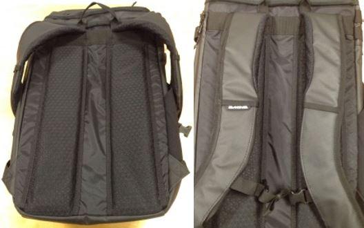 03_dakine_concourse_30l_rucksack_ergonomie