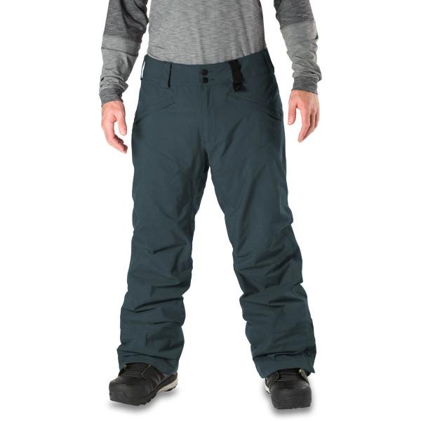 Dakine Meridian Pant Herren Ski- / Snowboard Hose Dark Slate