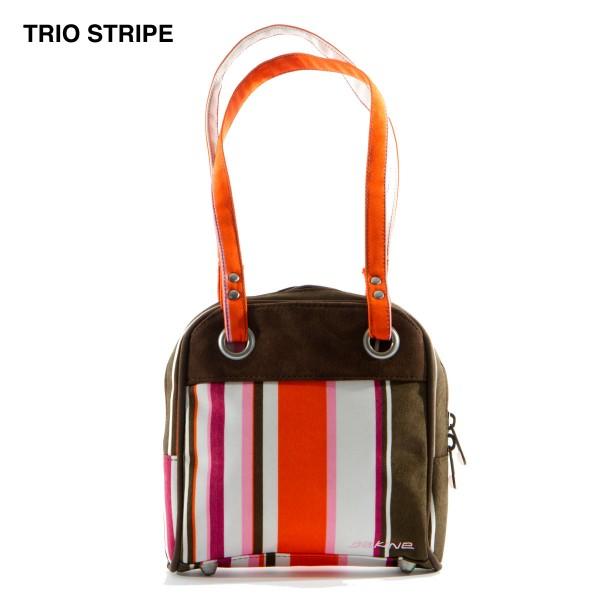 Dakine Runway Tasche Stripe