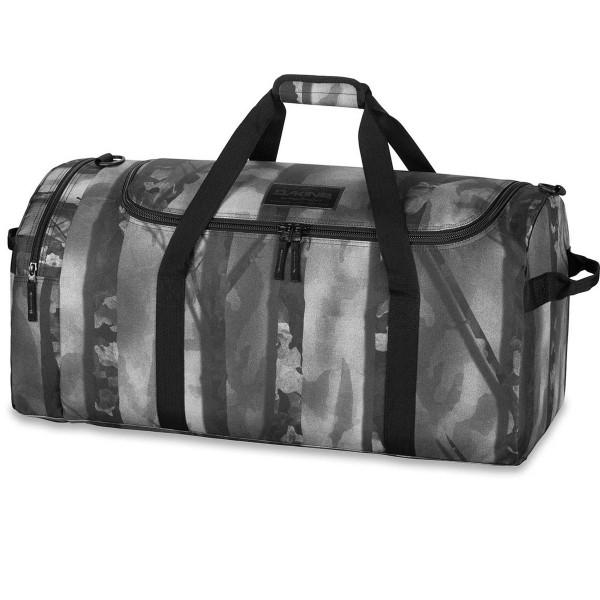 Dakine EQ Bag 74L Sporttasche Smolder