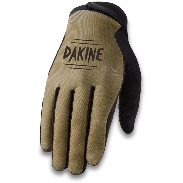 Dakine Syncline Gel Glove Herren Bike Handschuhe Sandstorm