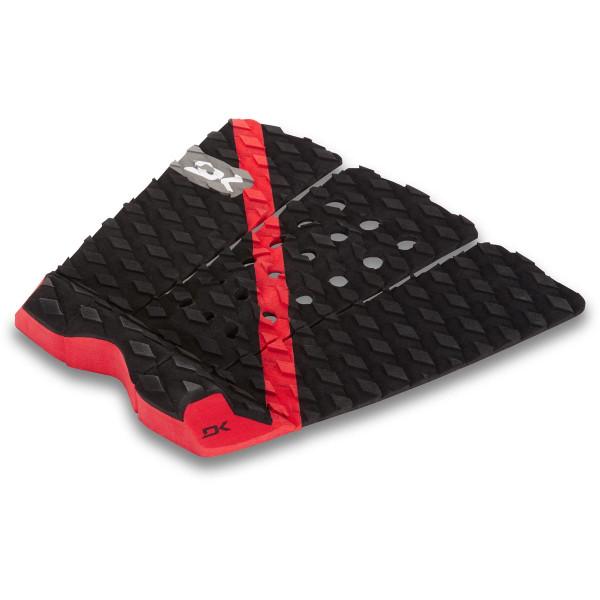 Dakine Albee Layer Pro Surf Traction Pad Black