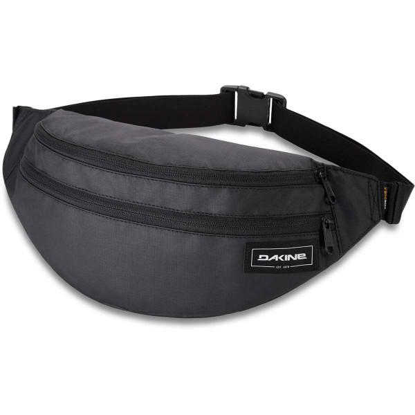 Dakine Classic Hip Pack Large Hüfttasche Squall