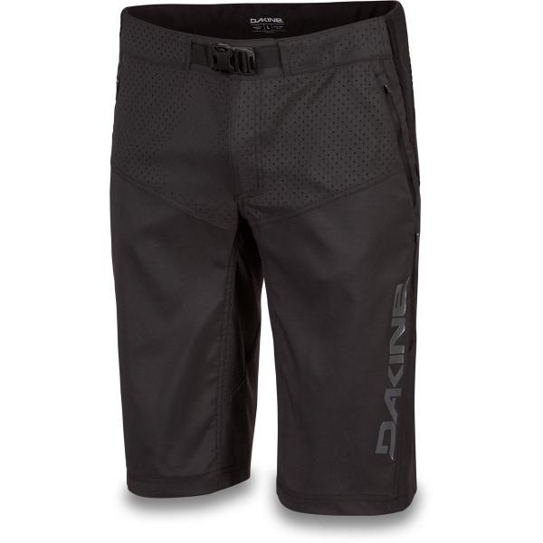 Dakine Thrillium Short Herren Bike Short Black