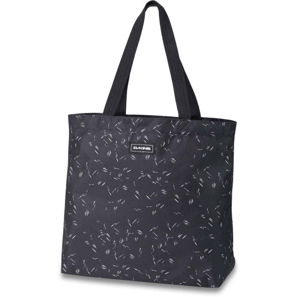 Dakine 365 Tote 28L Shopper Tasche Slash Dot