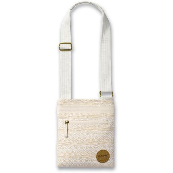 Dakine Jive Canvas kleine Handtasche Sand Dollar