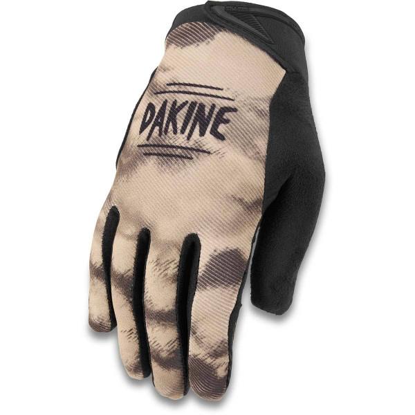 Dakine Syncline Gel Glove Herren Bike Handschuhe Ashcroft Camo