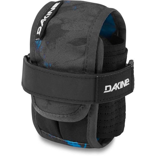 Dakine Hot Laps Gripper Bike Werkzeug Cyan Scribble