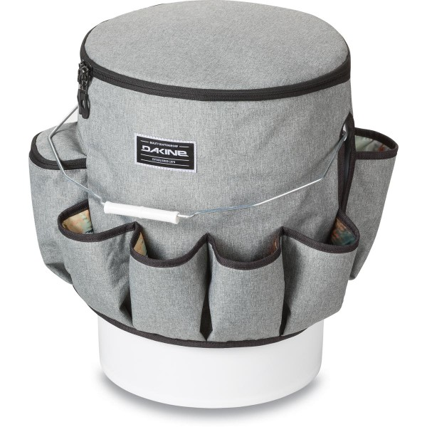 Dakine Party Bucket Kühl Tasche Sellwood