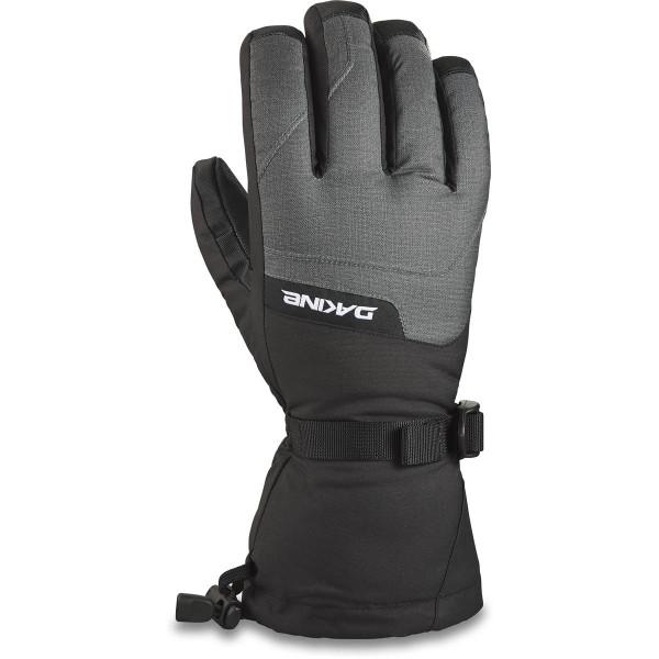 Dakine Blazer Glove Ski- / Snowboard Handschuhe Carbon
