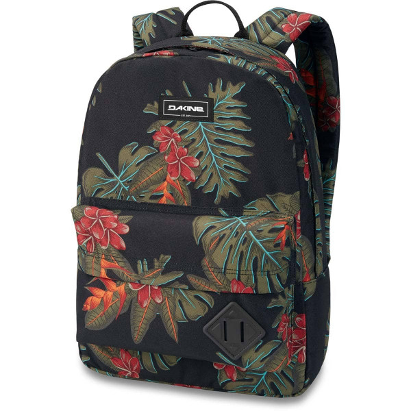 Dakine 365 Pack 21L Rucksack mit Laptopfach Jungle Palm