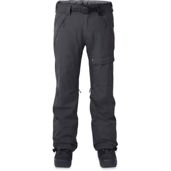 Dakine Stoneham Pant Herren Ski- / Snowboard Hose Black