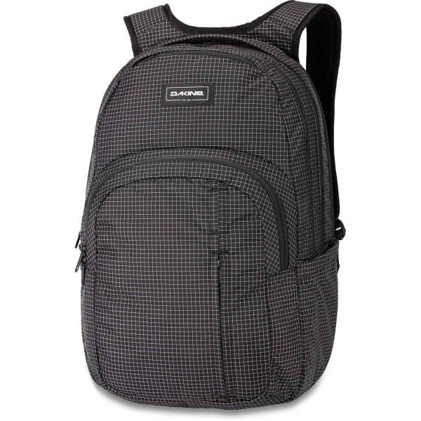 Dakine Campus Premium 28L Rucksack mit Laptopfach Rincon