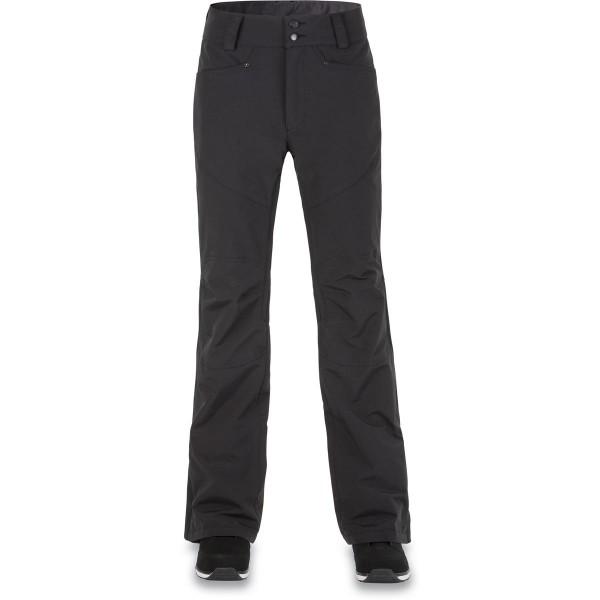 Dakine Westside Insulated Pant Damen Ski- / Snowboard Hose Black