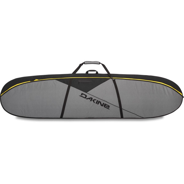 Dakine Recon Double Surfboard Bag Noserider 8'0'' Surf Boardbag Carbon