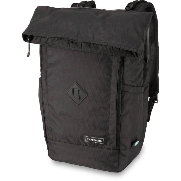Dakine Infinity Pack 21L Rucksack mit iPad/Laptop Fach Vx21