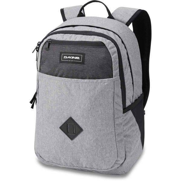 Dakine Essentials Pack 26L Rucksack mit Laptopfach Greyscale