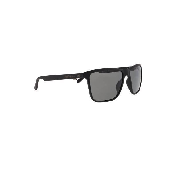 Red Bull Spect Sonnenbrille Blade Black Smoke