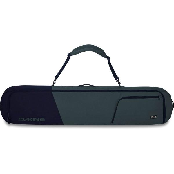 Dakine Tour Snowboard Bag 165 cm Dark Slate