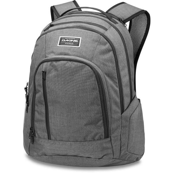 Dakine 101 29L iPad / Laptop Rucksack Carbon