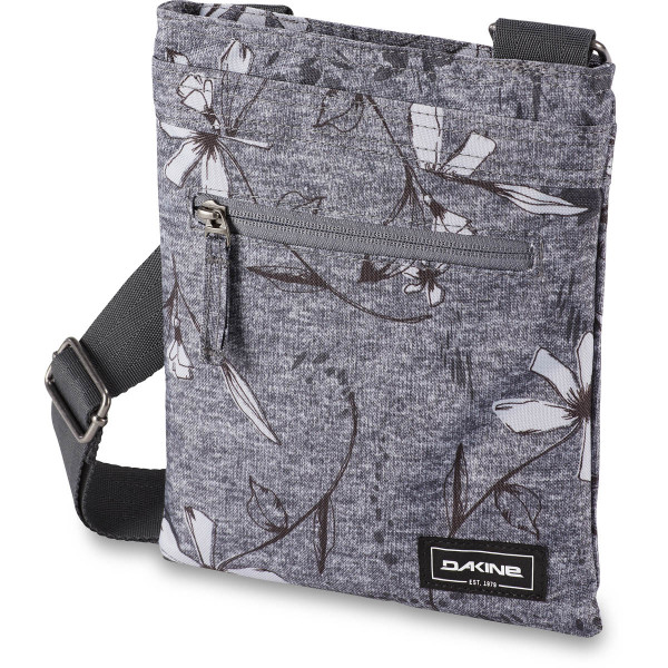 Dakine Jive kleine Handtasche Crescent Floral