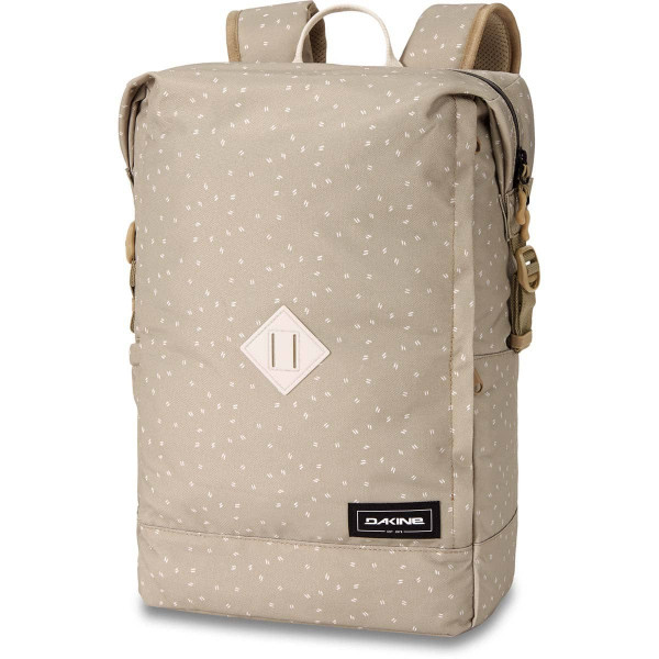 Dakine Infinity Pack LT 22L Rucksack mit iPad/Laptop Fach Mini Dash Barley