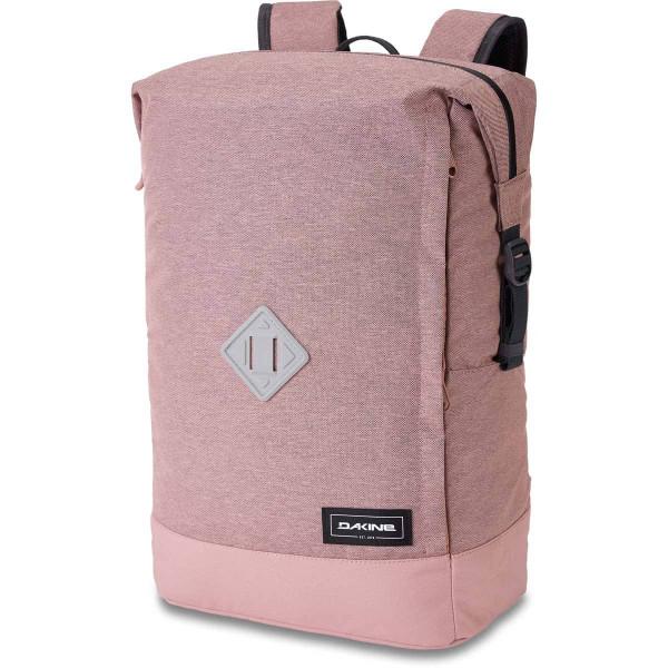 Dakine Infinity Pack LT 22L Rucksack mit iPad/Laptop Fach Woodrose