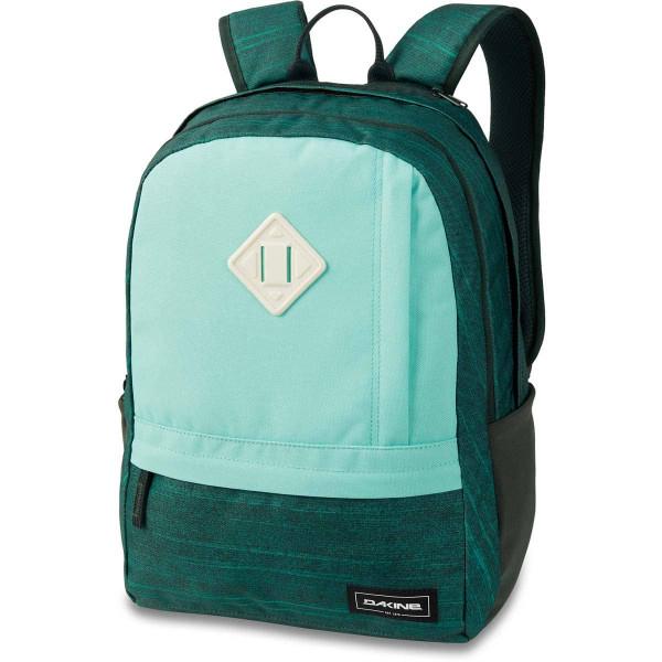 Dakine Essentials Pack 22L Rucksack mit Laptopfach Greenlake