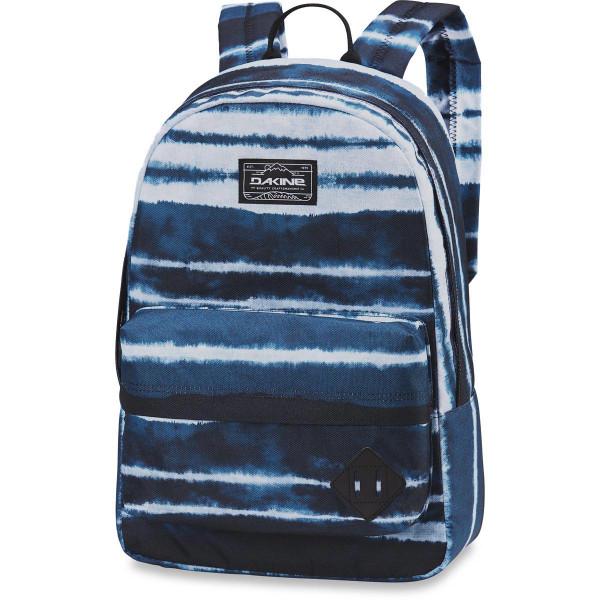 Dakine 365 Pack 21L Rucksack mit Laptopfach Resin Stripe