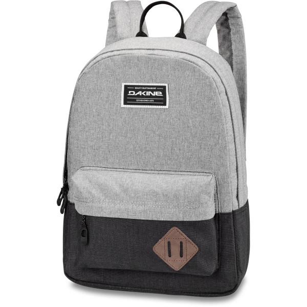 Dakine 365 Mini 12L Rucksack mit iPad Sleeve Sellwood