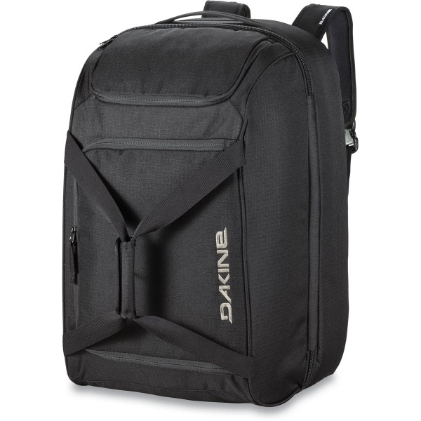 Dakine Boot Locker DLX 70L Tasche Black