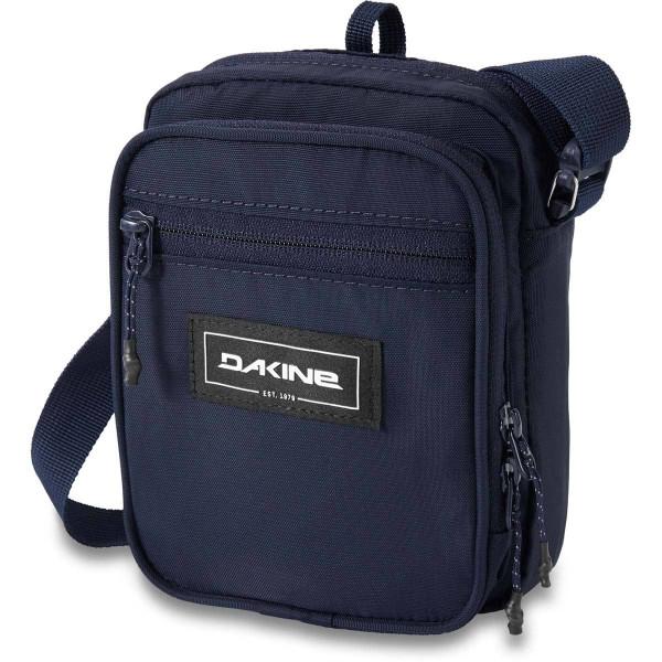 Dakine Field Bag kleine Handtasche Night Sky Oxford